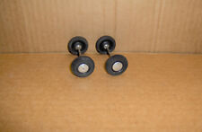 1950 1951 1952 1953 1954 1955 1956 Banthrico promo replacement TIRES HUBS AXLES