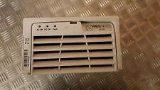 Lineage power NP 1500 nezteil pbp1h30eae