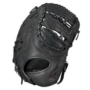 "Easton Blackstone BL3 12.75""  First Base Baseball Mitt (NEW) Lists @ $95"