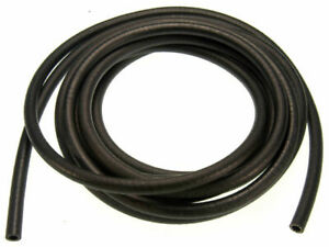 For 1998-2004 Dodge Intrepid Power Steering Return Hose AC Delco 42699FZ