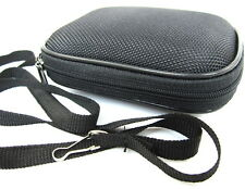 Camera Case for Canon IXUS 230 240 1100 HS 115 HS 100 300 310 117 125 500 130 HS