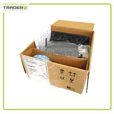AIR-CT2504-25-K9Z Cisco 25 Access Point Wireless Controller * New Open Box *