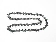 """Sägekette passend für Stihl 018 MS 180 40 cm 1/4""""P 86 TG 1,3 mm Halbmeißel chain"""
