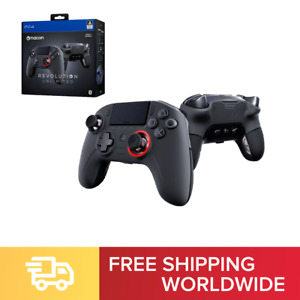 SIE Sony PlayStation 4 Revolution Unlimited Pro Controller BB-4462 FREE SHIPPING