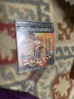 Sega Dreamcast Metal Slug X