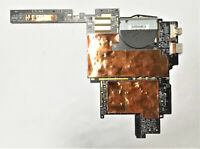 Surface Pro 3 Main Board Motherboard i5-4300U CPU, 8GB RAM UK