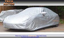 Porsche Cayman 981 Coche Cubierta Interior/exterior resistente al agua Mystere