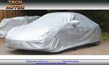 Porsche Boxster 986 & 987 Car Cover Indoor/Outdoor Water Resistant Mystere