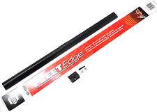 "New Napa 60-1551 15"" Fleet Edge Heavy Duty Windshield Wiper Blade Refill 61-100"