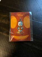 Disney - Mondo - Louie Enamel Pin - Duck Tales