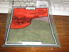 """Javis JS19 /""""PRICE MATCH OFFER/"""" 1 x Rough Pasture Mixture Scenic Scatter 2nd Post"""