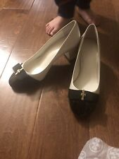 tory burch shoes Size 5,5