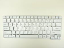 "NEW Sony VPC-CW21FX VPC-CW17FX VPC-CW Series 14"" White US Keyboard"