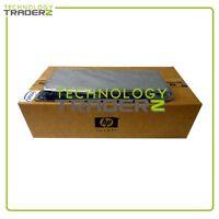 483264-b21 HP Proliant BL2x220c G5 E5450 3.0GHz Quad Core 4GB 2P Blade Server