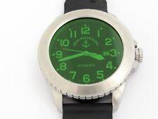 Zeno Watch Basel,Set,Taucheruhr,Diver,Automatic,Date,Montre,Wrist Watch,NoS!!