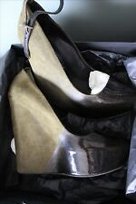 THEYSKENS THEORY AGRADE WEDGES