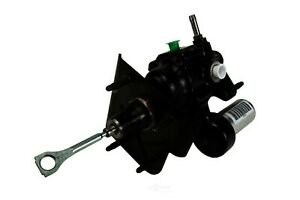Power Brake Booster ACDelco GM Original Equipment 178-1029
