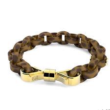 LOL JEWELS Bracelet JUNGLE Female - A-30