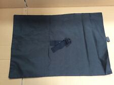 MINI R57 SERIES WIND DEFLECTOR BAG - ONLY