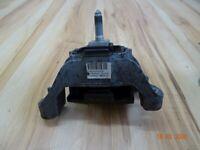 Mini Cooper R55 R56 R57 R58 R59 R60 R61/22316784355 Gearbox Mounting