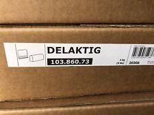 Ikea Delaktig 103.860.73 Armlehne Kissen Seitenabschluss ohne Bezug