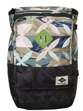 AUTHENTIC DAKINE PARK SKATE LUNCH BOX BACKPACK - 32 LITRE. NWT. RRP $99-99.