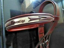 Outstanding  Prestige Italia Meredith High Line Bridle full size
