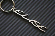 LOTUS ELISE S1 Porte-clés Porte-clef Porte-clés 111 S Sport Touring