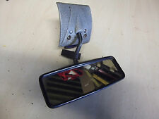 Interior mirror for Citroen Ami 8.950+Citroen parts in SHOP