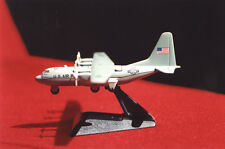** C-130 HERCULES AIRPLANE (MUST SEE)