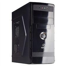 Hiditec caja ATX Karma PSU 500w (Cod. Inf-icacsm0139)