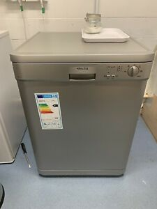Electra c1760s Dishwasher Hardly Used Collection Brentwood Essex