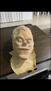 Ryuk Mask