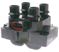 DELPHI Ignition Coil For Ford LTD (AU) 5.0 MPFi V8 (1999-2002)