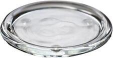 Contemporary Candle & Tea Light Plates/Trays