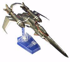 Takara Tomy Thunderbird Realistic Kit 03 Thunderbird S Plastic Model Japan F/S