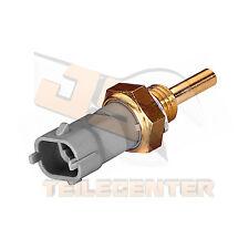 Refrigerante Sensor de Temperatura Interruptor Térmico del líquido OPEL FIAT