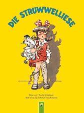 Die Struwwelliese - Cilly Schmitt-Teichmann - 9783849901387