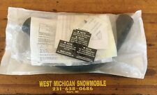 Update Kit-M8/Xf8 P/N 0637-407 NOS Arctic Cat