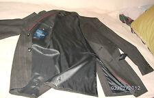 TOWNCRAFT dark grey suit jacket/LG MENS/42