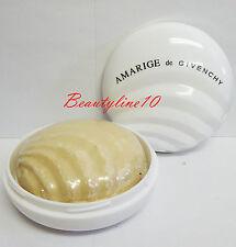 Givenchy Amarige de Givenchy Doux Savon Parfume Delicate Perfumed Soap 100g