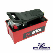 10,000 psi PA1500 BVA Hydraulic Air Pump