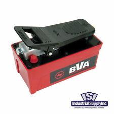 10,000 psi PA1500 BVA Hydraulic Air Pump