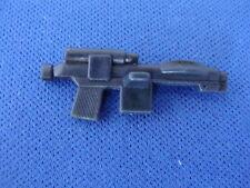 Blue/Black Stormtrooper Gun/Blaster V5  ORIGINAL  Not Repro  Star Wars DD #1