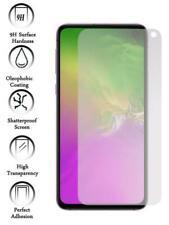 Protectores de pantalla modelo Para Samsung Galaxy S10e para teléfonos móviles y PDAs