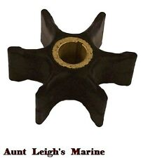 Water Pump Impeller Johnson Evinrude Outboard (85 100 115 125 HP) 18-3044 385072