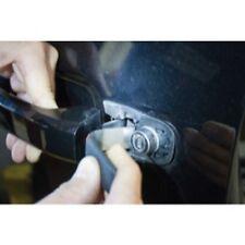 Lisle 32860 Spring Retainer Door Handle Tool for GM