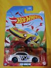 Hot Wheels New For 2021 Batman Holiday Red Edition Screen Time 600+ Cars Stock!