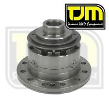 TJM Air Pro Locker Differential 168PL14 Toyota Tacoma Tundra Sequoia T100 8.4