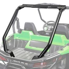 Arctic Cat 2014-2016 Wildcat Trail Sport Box Angle Bars Baja Style - 1436-976